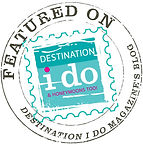 Destination I DO - SUPERNOVA ITALY MUSIC - WEDDING MUSIC - MUSICA MATRIMONIO ED EVENTI
