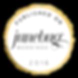 Supernova Italy Music Junebug member -SUPERNOVA ITALY MUSIC - WEDDING MUSIC - MUSICA MATRIMONIO ED EVENTI