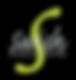 SwishDance_logo_large black.png