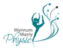 WMP_Logo_RGB_LR.jpg