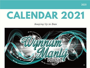 Calendar 2021.PNG