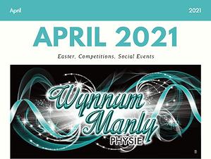 Apr 2021.PNG
