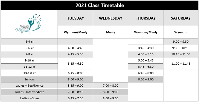 2021 Timetable New.PNG