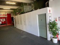 Salle CrossFit Marseille