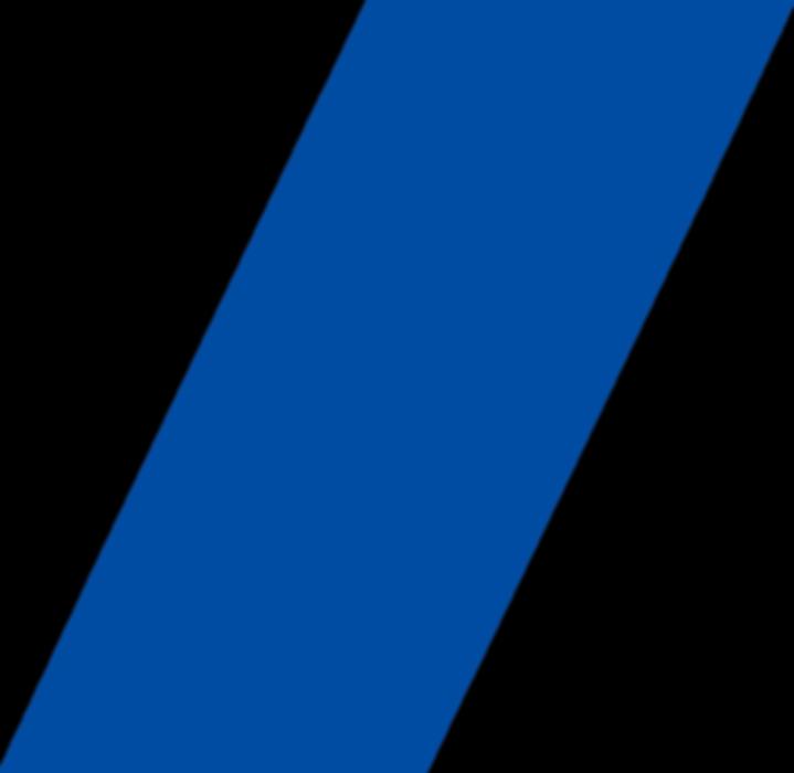 banniere bleue.png