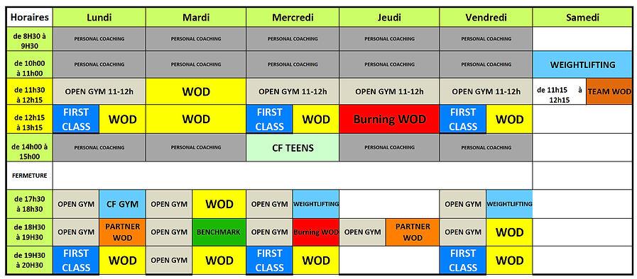 Planning-2021-Crossfit-Phocéa-Marseille.jpg