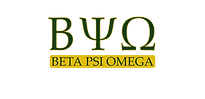 BPO Official Seal-04.png