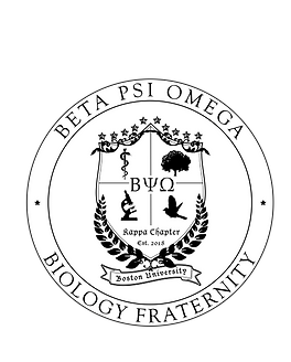 BPO Official Seal-02.png