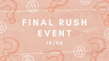 FINAL RUSH EVENT.png