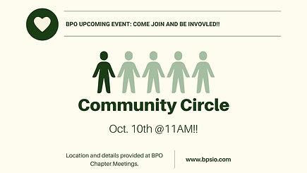 bpo community cirlce 10-10.jpg
