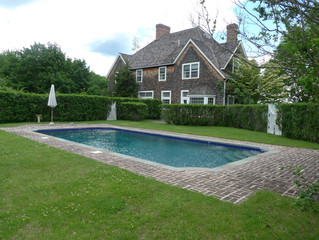 My New Listing is an Engaging Country Estate