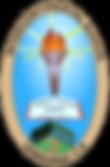 MONOGRAMA 30-05-2020.png
