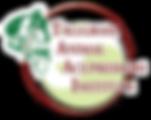TGAAI-Circle-Logo-2739.png