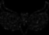 olhos_de_coruja___owl_eyes_by_caritnarib