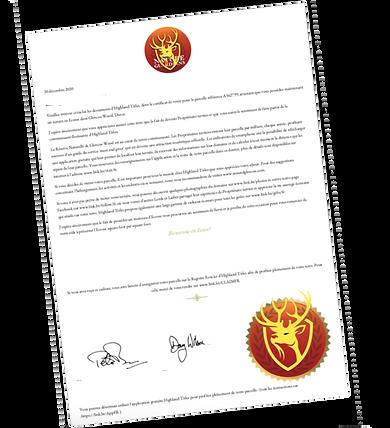 Letter bienvnue.png