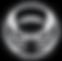 logo NG.png