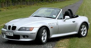 BMW Z3 XL1.jpg