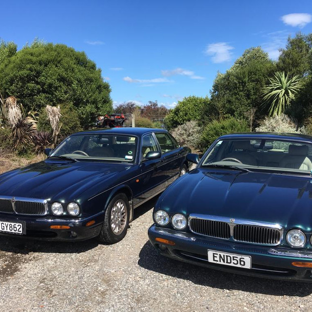 Jaguar XJ8 Wedding Hire 7.jpg