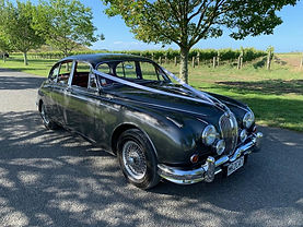 Jaguar Mark II Wedding Hire 8.jpg