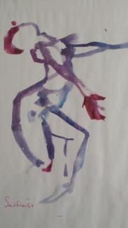Trance Dance