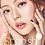 Thumbnail: 韓國Olens Spanish Pink