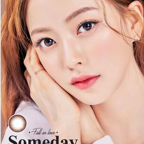 韓國Olens Someday Choco