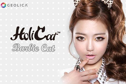 韓國 GEO Holi Cat Hazel