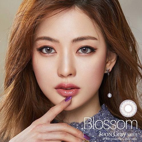 韓國Olens Blossom Grey