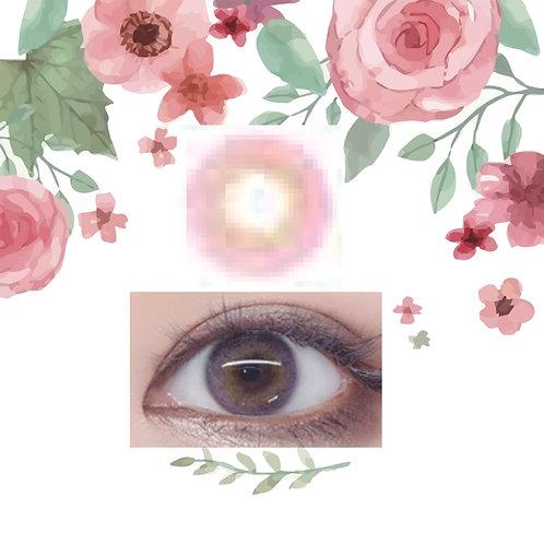 韓國 idol Asian Pink
