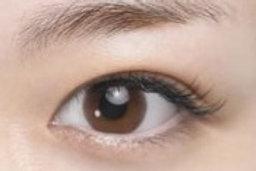 日本Eye Coffret Base Make 1盒15對