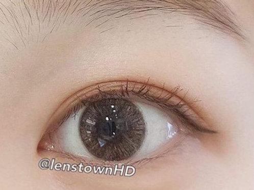 韓國 Lens Town Glory Choco