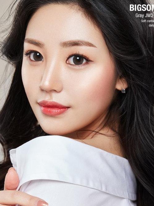 韓國 Olens Bigsome Grey