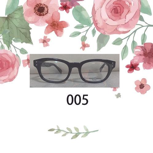 Designer Brand Glasses 005