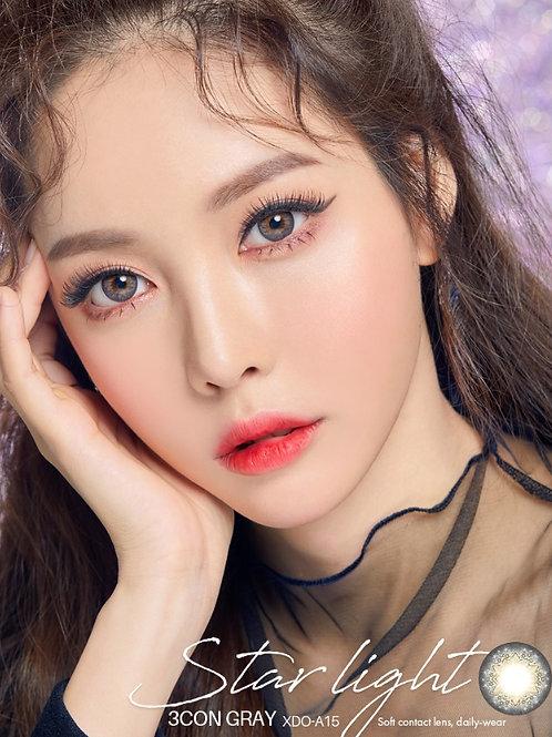 韓國 Olens Starlight Grey