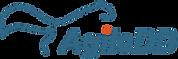 Small_Squirrel_dot_blue_transparent_250x