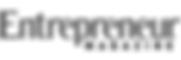 entrepreneur mag logo.png