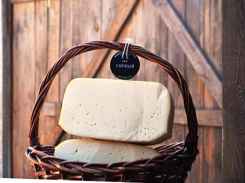 Сыр Горный (100г)