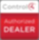 Control4 dealer logo.png