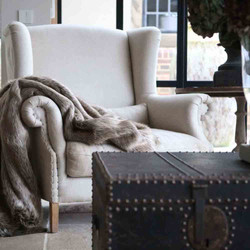 Bardoe and Appel french country furniture and interior designers  Guildford-61