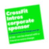CFINTROcorporate sponsor.png