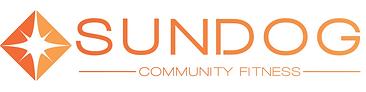 sdcf logo.png