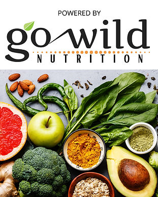 Go%20Wild%20Nutrition-2_edited.jpg