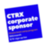 CTRXcorporate sponsor.png