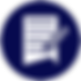 ICC-Articles-Icon-Navy.png