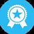 0_0002_award-badge-of-circular-shape-wit