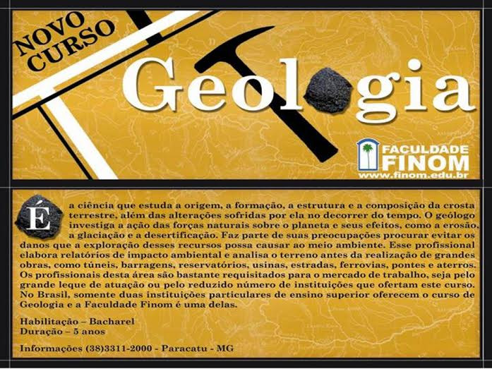 curso geologia.jpg