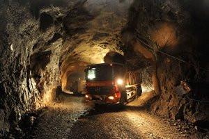 Mineração verde e sustentável ruma para profundezas da Terra