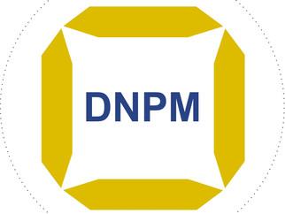 DNPM Começará a Liberar Alvarás sem Assinatura do Termo de Compromisso