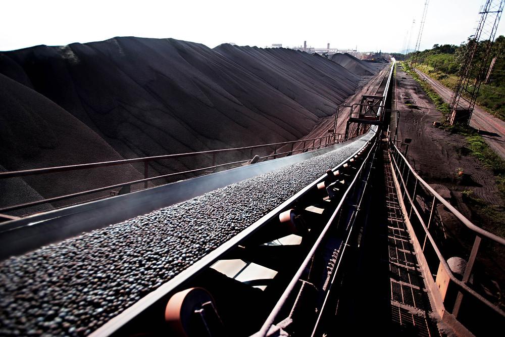 minerio ferro.jpg