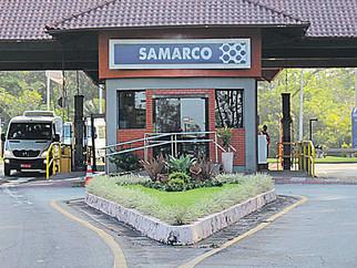 Vale quer comprar fatia da Samarco